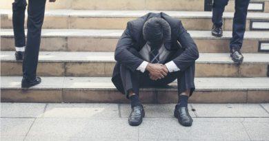 Tasa de desempleo en México sube durante primer trimestre