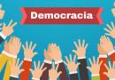 El triunfo de la democracia ciudadana