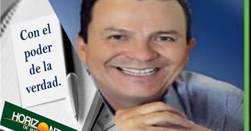 PRI Reload: ¿Nacerá el Partido de la Regeneración Institucional….?