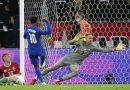 Piden a FIFA actuar tras racismo en Hungría