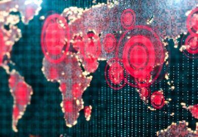 La próxima pandemia ya está ocurriendo: la vigilancia selectiva de enfermedades puede ayudar a prevenirla